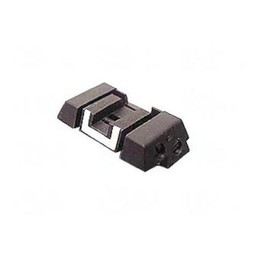 Glock Adjustable Rear Sight Only