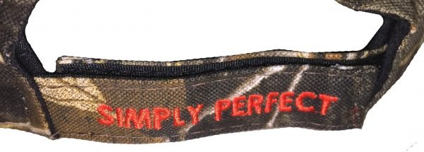 Benelli Camouflage Hat Realtree Max-5