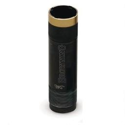 Browning Browning Midas Grade Invector Plus .410 Bore Extended Skeet Choke Tube