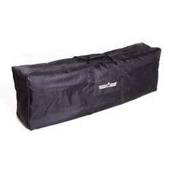"Camp Chef Explorer 3X Carry Bag (Fits Select 14"" Stoves)"