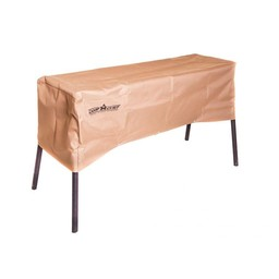 "Camp Chef Explorer 3X Patio Cover (Fits Select 14"" Stoves)"