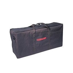 "Camp Chef Two-Burner Carry Bag (Fits 14"" Two-Burner Stoves)"