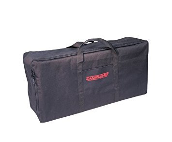 "Camp Chef Two-Burner Carry Bag (Fits 14"" Two-Burner Stoves)"