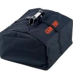 "Camp Chef BBQ Grill Box Carry Bag (Fits 14/16"" BB100L)"