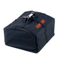 "Camp Chef BBQ Grill Box Carry Bag (Fits 14/16"" BB100L)"