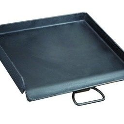 "Camp Chef Professional Flat Top Griddle 14""x16"""