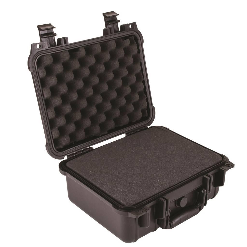Flambeau Outdoors Flambeau HD Series Cases