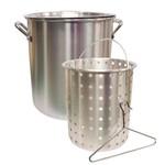 Camp Chef 24 Quart Stock Pot