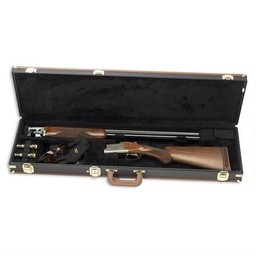 Browning Browning Presentation Over/Under Traditional Fitted Gun Case