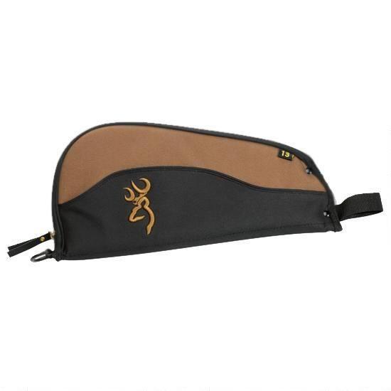 Browning Browning Rug Pistol Hidalgo Cases