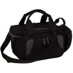 Browning Browning Crossfire Black Range Bags