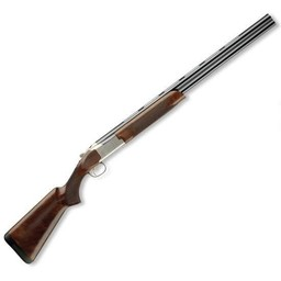 "Browning Browning Citori 725 Field .410 Gauge 3"" 28"" Barrel"