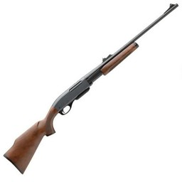 "Remington Remington 7600 Satin 270 Win. Satin 22"" Barrel"