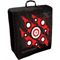 Rinehart Rhino Archery Bag Targets