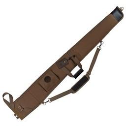 Beretta Beretta WaxWear Gun Case