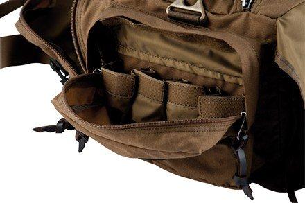 Beretta Beretta WaxWear Field Bag