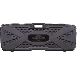 Flambeau Outdoors Flambeau AR Tactical Gun Case