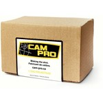 Campro Projectiles (1000 Count)