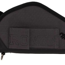 Browning Browning Range Pro Pistol Rug Charcoal