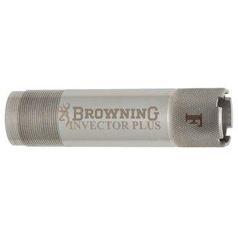 Browning Invector-Plus 12 Gauge Extended Choke Tube Skeet