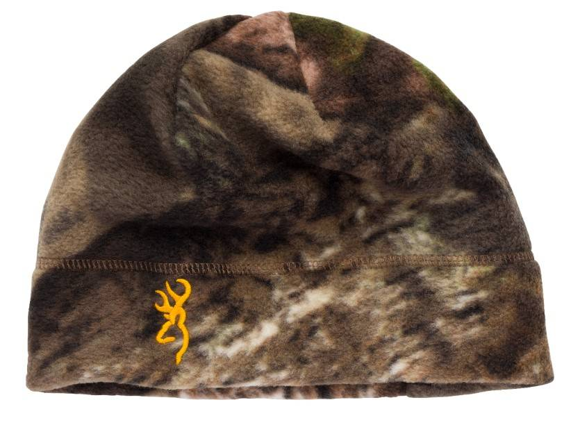 Browning Browning Juneau Fleece Beanies