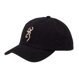 Browning Browning Ace Cap Black