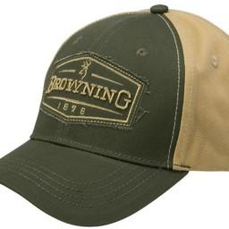 Browning Browning Altus Cap