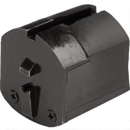 Savage Arms Savage A22 Series 10-Shot Magazine .22LR