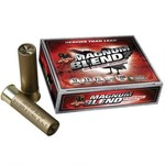 Hevi-Shot Magnum Blend Shotgun Shells (5 Rounds)