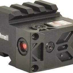 Bushnell Bushnell Rush Hi-Rise Mount w/ Laser