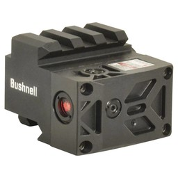 Bushnell Rush Hi-Rise Mount w/ Laser