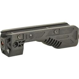 Bushnell Haste Foregrip w/ Laser