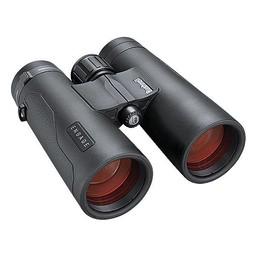 Bushnell Bushnell Engage Binoculars