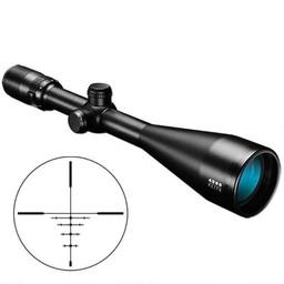 Bushnell Bushnell Elite 4500 Precision Riflescopes 2.5-10x50mm DOA 600