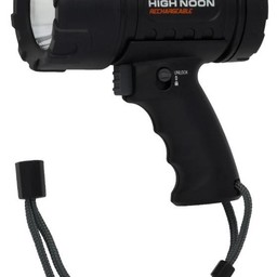 Browning Browning High Noon Rechargeable Spotlight