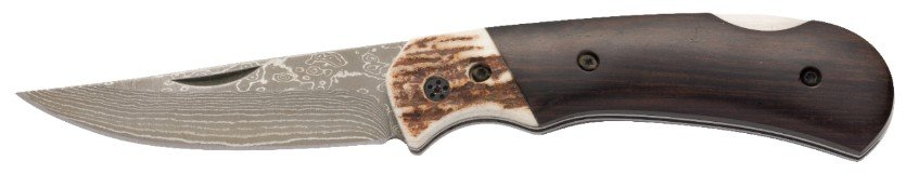 Browning Browning Second Chance Folding Knife