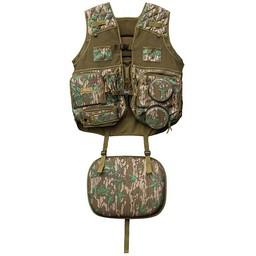 Primos Hunting Primos Gen 2 Gobbler Realtree Turkey Vest