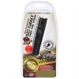 Hevi-Shot Hevi-Shot Turkey Choke Tubes