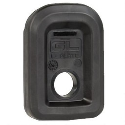 Magpul GL L-Plate Overmolded Extension for Glock GL9 Pattern PMAG's (3-Pack)