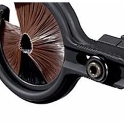 Trophy Ridge Whisker Biscuit Power Shot