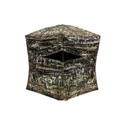 Primos Hunting Primos Surroundview 360 Double Bull Ground Blind Truth Camo