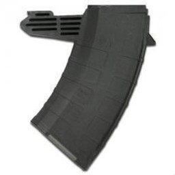 Tapco SKS 20-Round Magazine (Pinned to 5-Rounds) Black