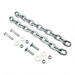 Champion Chain Hanging Set