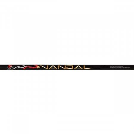 Carbon Force Carbon Force Vandal Arrows w/ Blazer
