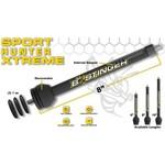 Bee Stinger Archery Sport Hunter Xtreme Stabilizer