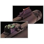 TRUGLO Magnum Gobble Dot Pro Series Fiber-Optic Shotgun Sights