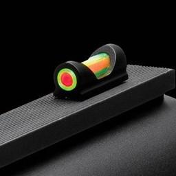 TRUGLO Fat Bead Fiber-Optic Shotgun Sights