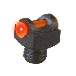 TRUGLO Starbrite Deluxe Fiber-Optic Shotgun Sights