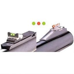 TRUGLO Slug Gun Fiber-Optic Slug-Barrel Sight