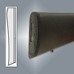 Pachmayr Recoil Pad RP200B Rifle